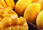 吃什么能预防肾结石 预防肾结石的方法