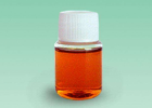 白芷油的功效与作用 白芷油可以祛风止痒