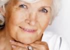 老人补钙多吃这些食物 老人补钙的方法
