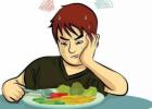 吃饭快有哪些危害 吃饭快易胖吗