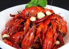 夏季最火爆的小龙虾  如何做小龙虾