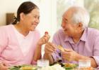 血管性痴呆的早期症状 如何预防血管性老年痴呆症