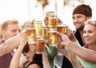 经常喝酒会对身体产生哪些危害