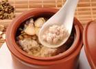 盘点预防老人风湿性关节炎食疗方