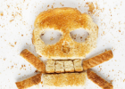 骨质疏松症是老人易得的病吗 老年人如何治疗骨质疏松症