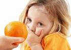 不吃早餐能减肥吗 不吃早餐的危害