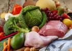 隔夜食物都会致癌 隔夜菜能不能吃呢