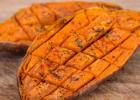 红薯怎么做好吃 红薯的各种做法