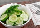 夏天吃什么蔬菜减肥最好 小编推荐一些吧