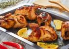 如何烹饪猪蹄比较好吃 吃猪蹄有哪些好处