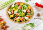 菠菜的营养价值 菠菜不能和什么一起吃