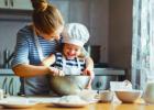 产后缺乳的主要原因 补奶食物推荐