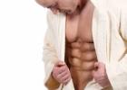 如何快速成为肌肉男 男人如何锻炼腹肌