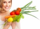 经期吃的水果有哪些 经期哪些水果别吃
