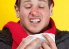 治疗鼻炎的中药6大偏方