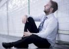 男性肾虚体寒的危害 男性肾虚调理方法