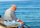 如何给老人挑选老年用品