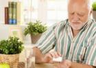老人在用药时的八大注意事项