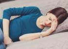 咳嗽老不好的原因 咳嗽不好是怎么回事呢