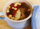 感冒如何治疗  治感冒不妨喝热粥