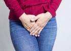 阴道炎的预防方法 女性各类型阴道炎有哪些危害呢