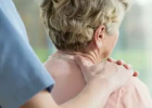 老年女性抑郁的原因 老年女性如何预防抑郁