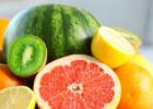 你知道吃水果到底有哪些好处吗