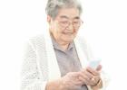 老人缺蛋白质的原因 老人缺蛋白质应如何来补