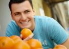饭后吃水果好吗 饭后吃水果的危害