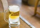 喝啤酒要注意什么 喝啤酒配海鲜会痛风