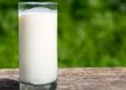 前列腺癌食疗方 喝牛奶是否会引发前列腺癌
