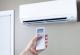 高温天气如何正确使用空调 一起来学学吧