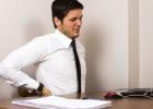 久坐有哪些危害 适合办公室工作人员的5个运动