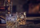 醉酒的危害有哪些 快速解酒方法推荐