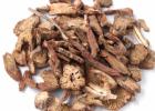 苦瓜茯苓的食疗方法 苦瓜茯苓的的养生功效