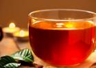 喝红茶有哪些功效 红茶对身体的好处