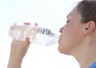 低血压病人如何饮食 低血压病人的饮食原则