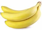 香蕉过熟能吃吗 腹泻要吃绿皮香蕉