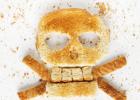 引起食物中毒的常见原因 一起来看看吧