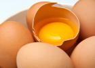 脏鸡蛋对身体有威胁吗 怎样挑新鲜鸡蛋