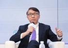 肝癌权威医生朱秀轩教授担任上海嘉会国际肿瘤中心主任