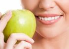 有什么食物可以化痰止咳呢