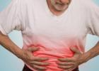 长期把肚子吃撑有哪些危害