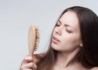 为什么脱发 分享预防脱发十个秘诀