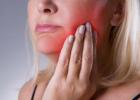 预防牙周病应该注意哪些方面