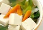 如何喝汤更健康 怎样喝汤对身体好呢