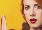 女人如何保持年轻 女人对抗衰老的方法