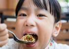 吃汤泡饭真的容易得胃病吗