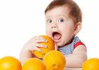 止咳良方蒸盐橙的做法 一起来学学吧