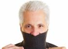 高龄老人食管癌应如何金沙国际娱乐场欢迎您